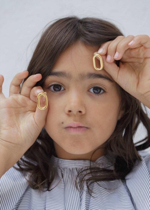the-xl-frontal-link-earring-by-glenda-lopez-lookbook