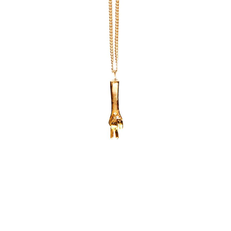 The-scissors-pendant-gold-by-glenda-lopez-back