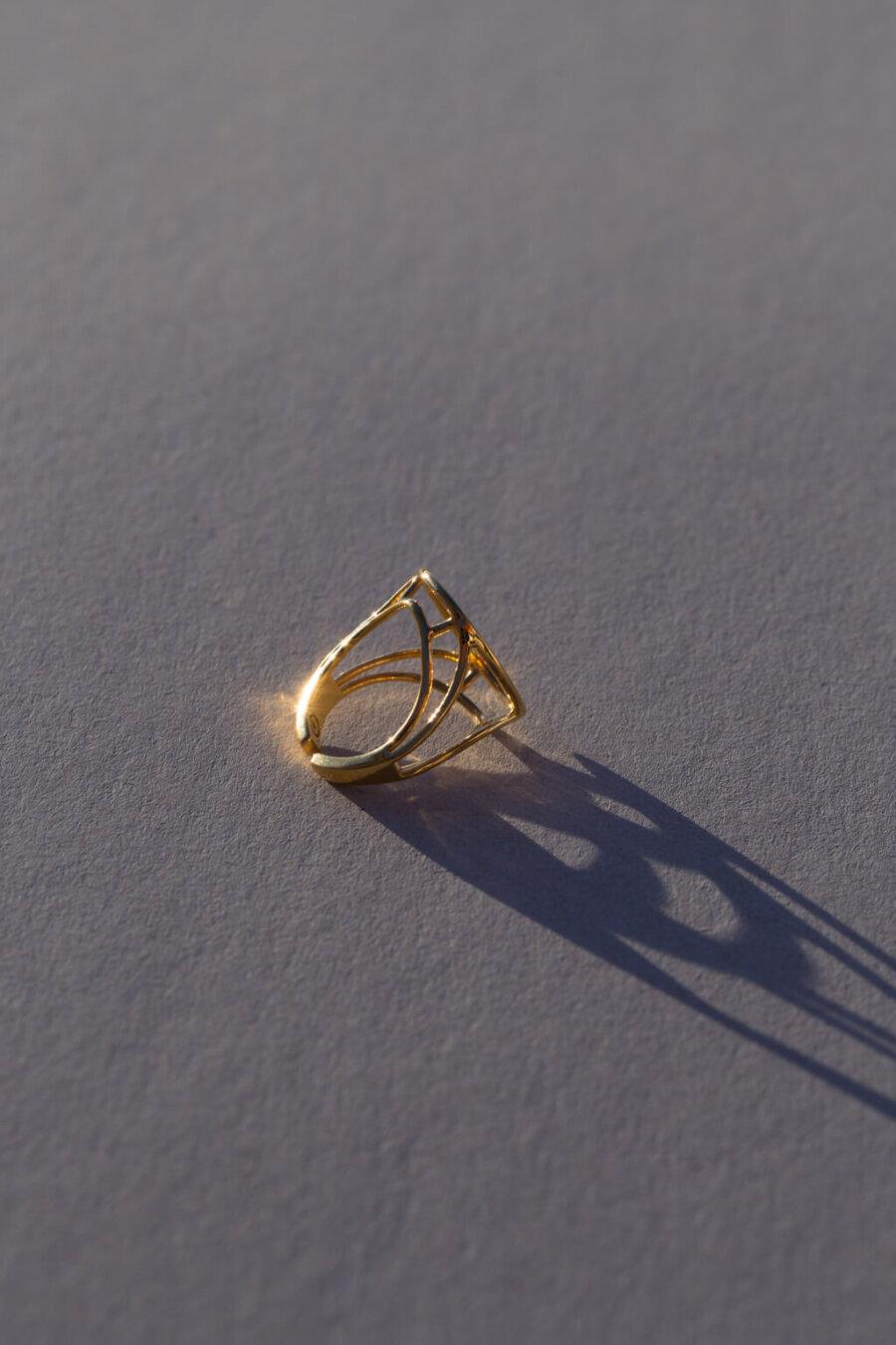 The-empty-signet-ring-by-glenda-lopez-alta