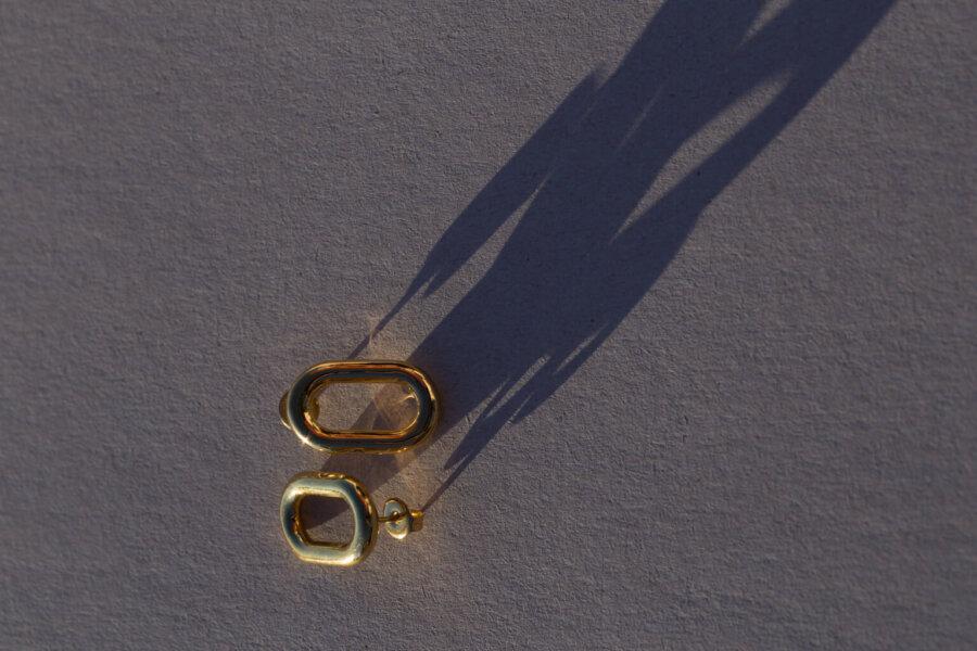 the-xl-frontal-link-earring-by-glenda-lopez-alta