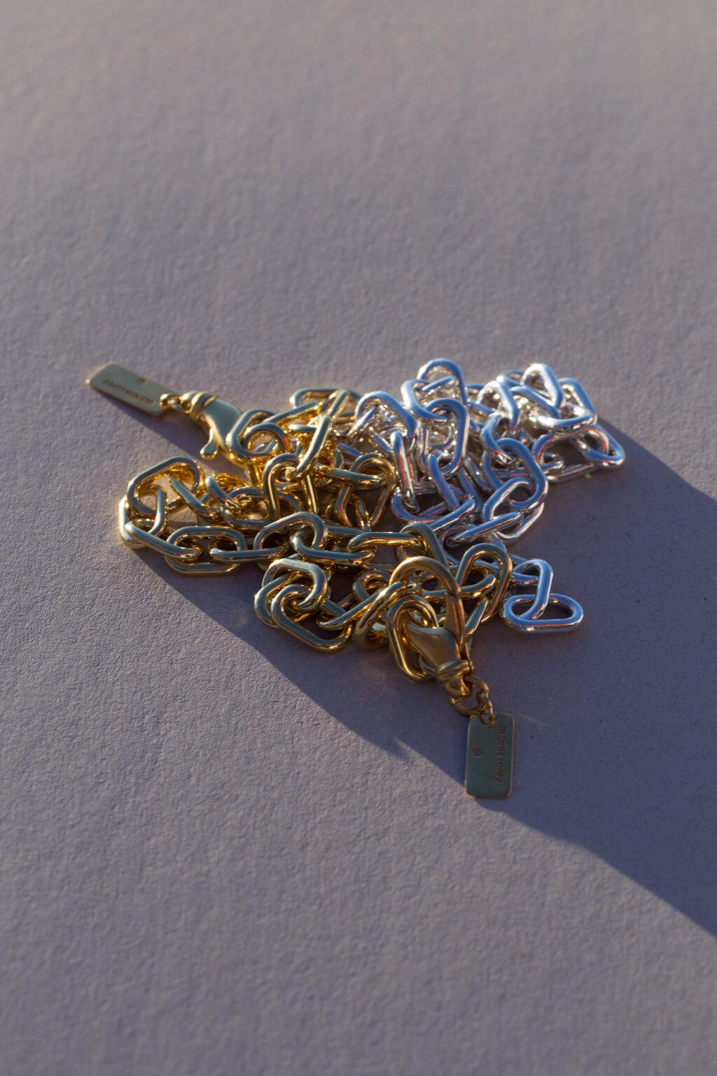 the-small-golden-linksnecklace-by-glenda-lopez-alta