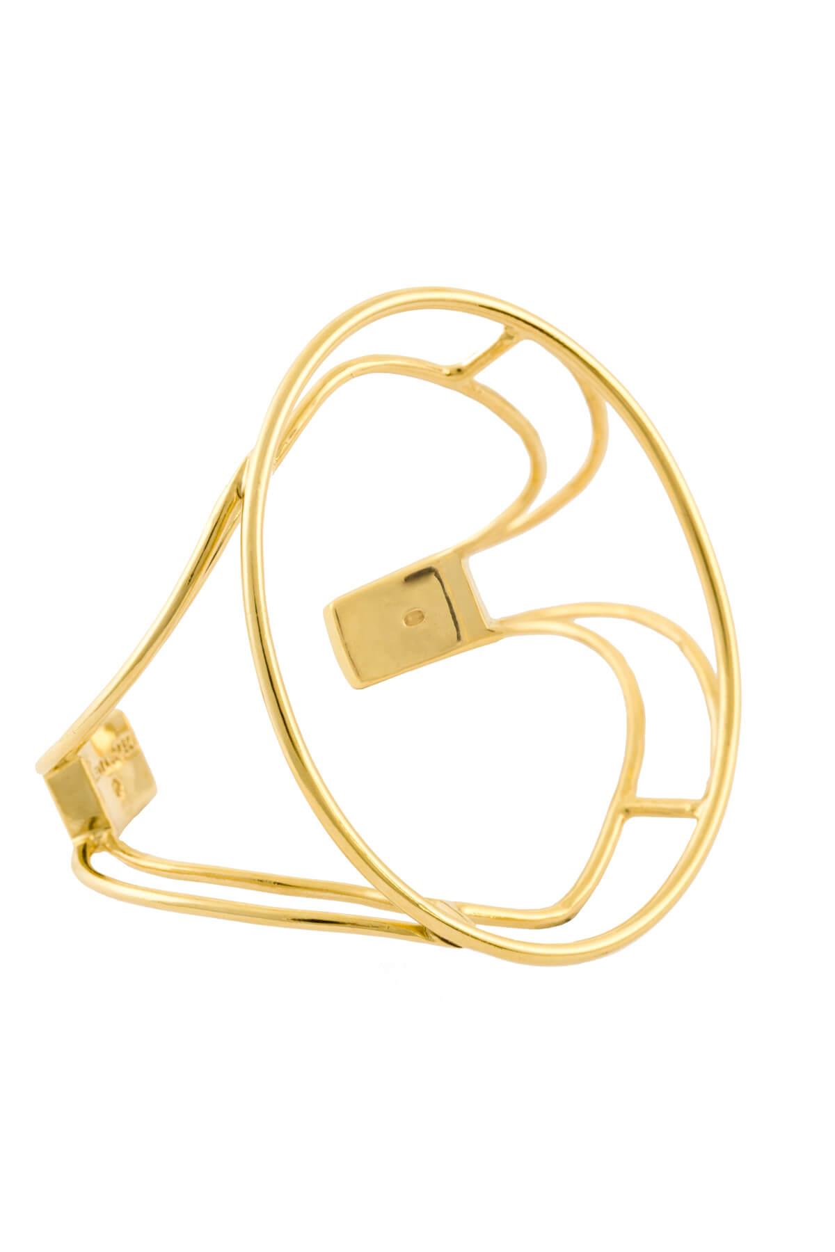The-empty-signet-bracelet-by-glenda-lopez-lateral
