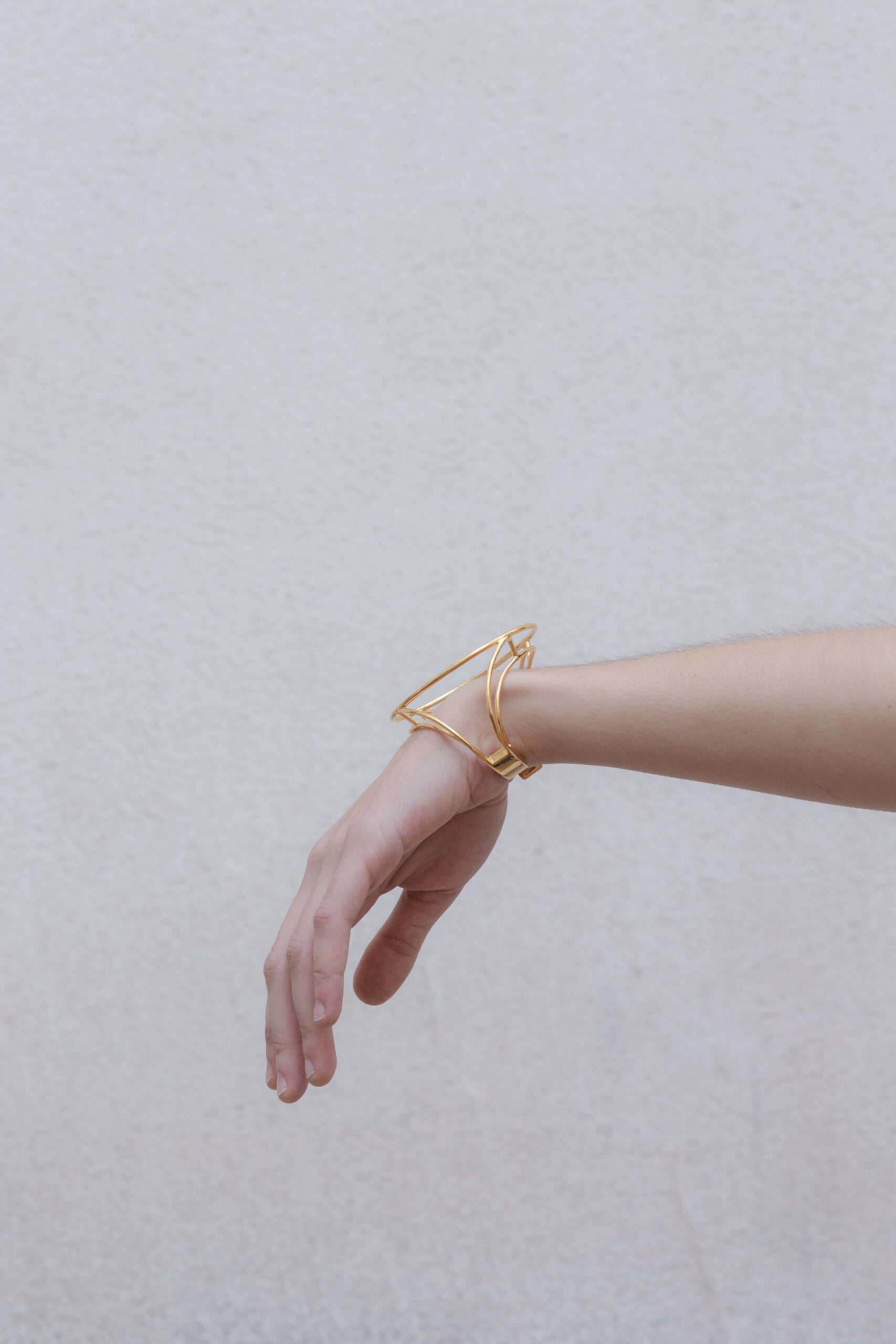 The-empty-signet-bracelet-by-glenda-lopez-lookbook