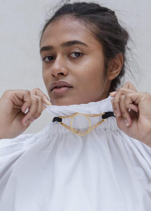the-empty-signet-necklace-by-glenda-lopez-lookbook