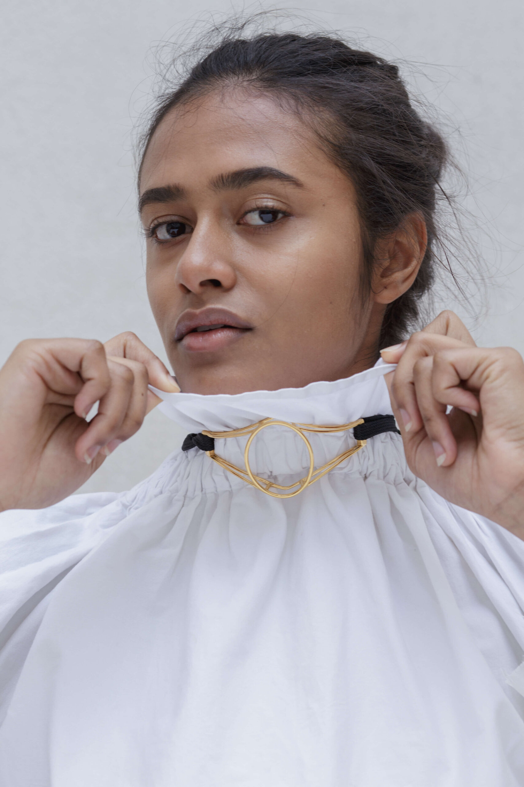the-empty-signet-necklace-by-glenda-lopez-lookbook