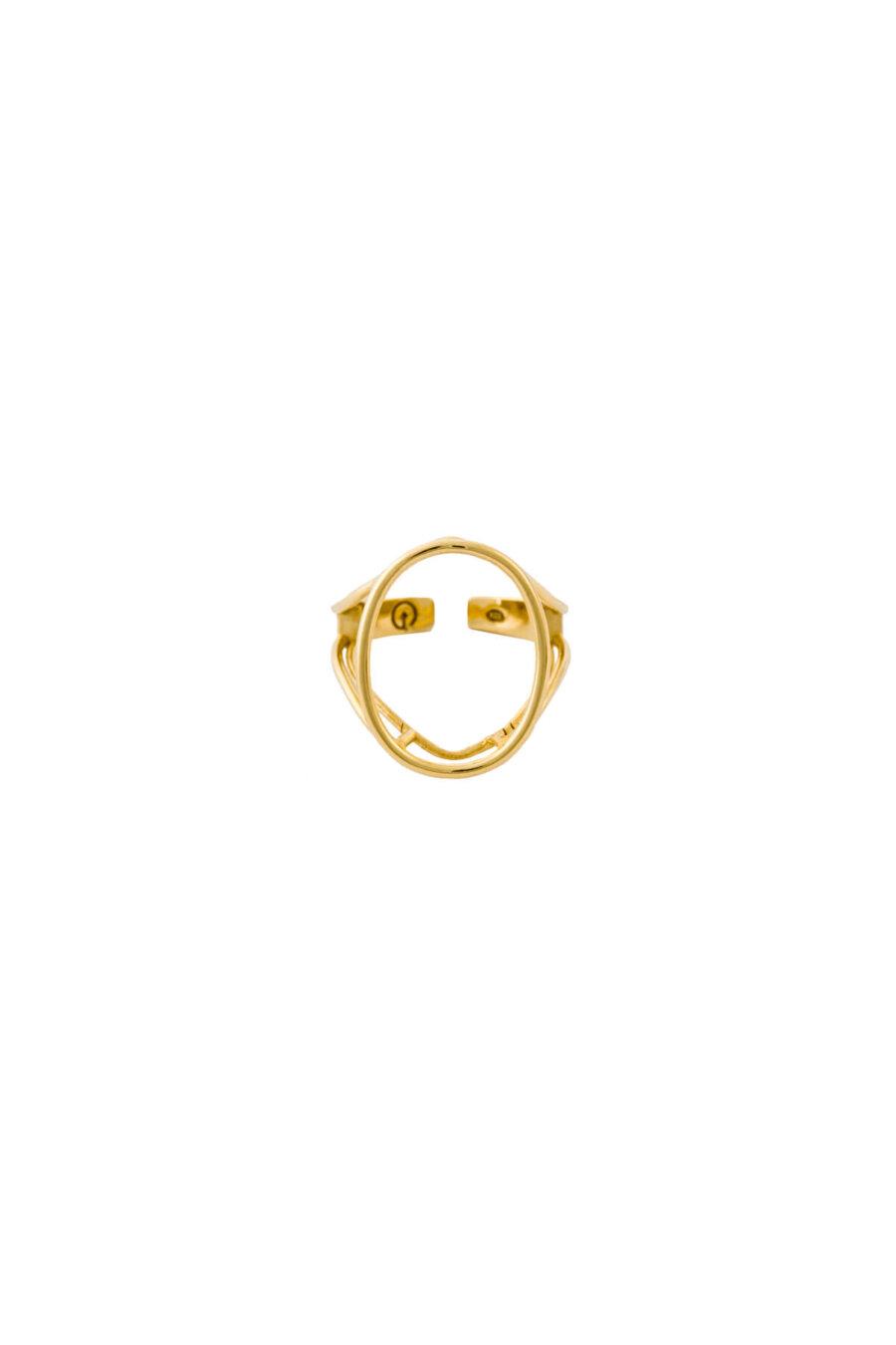 The-empty-signet-ring-by-glenda-lopez-frontal
