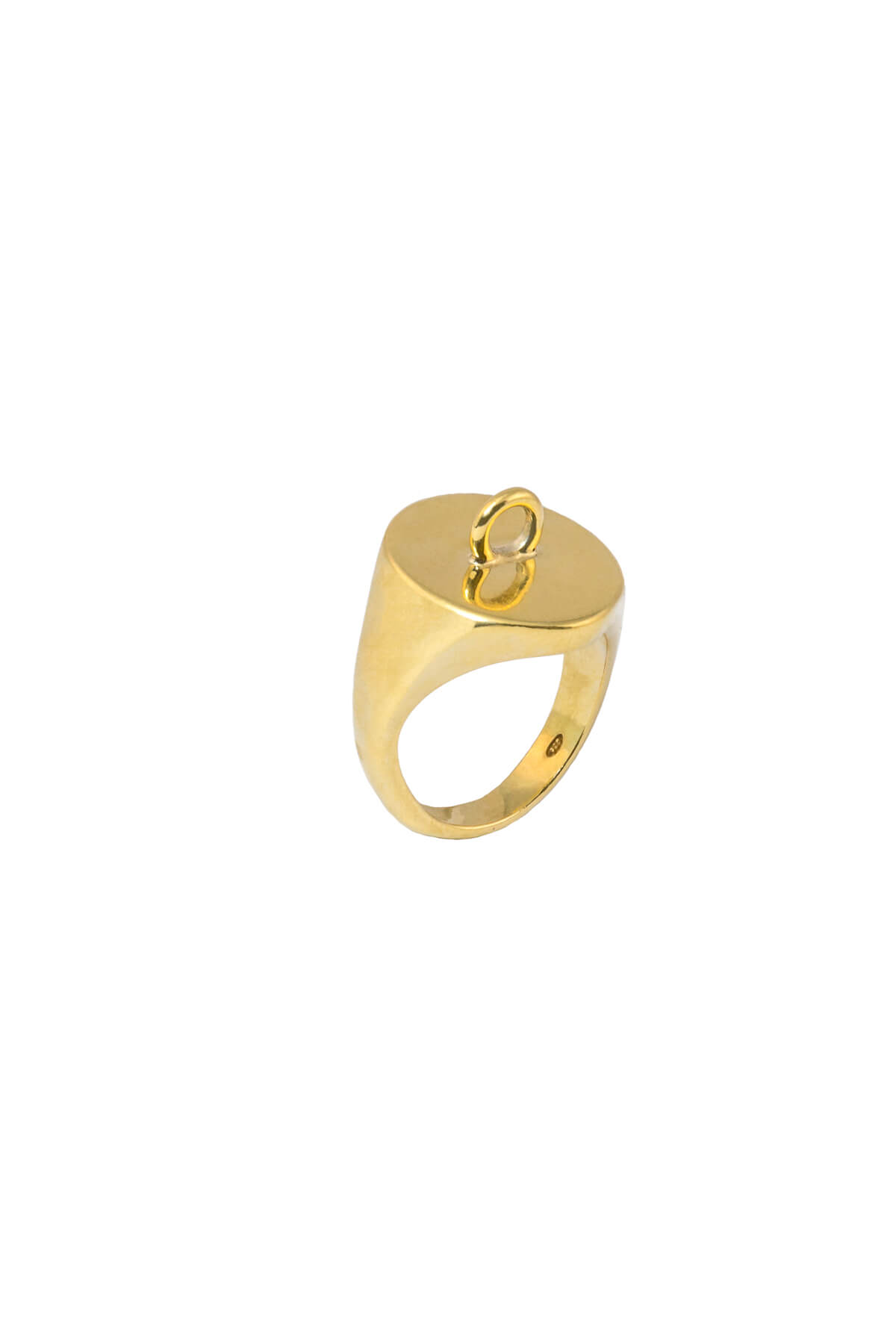 the-link-signet-ring-by-glenda-lopez-perspectiva