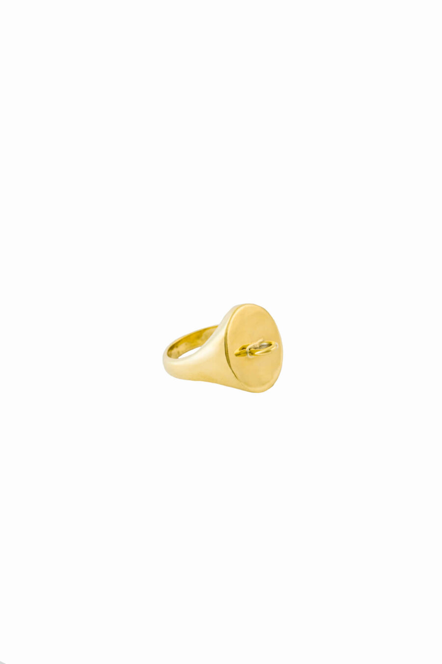 the-link-signet-ring-by-glenda-lopez-lateral