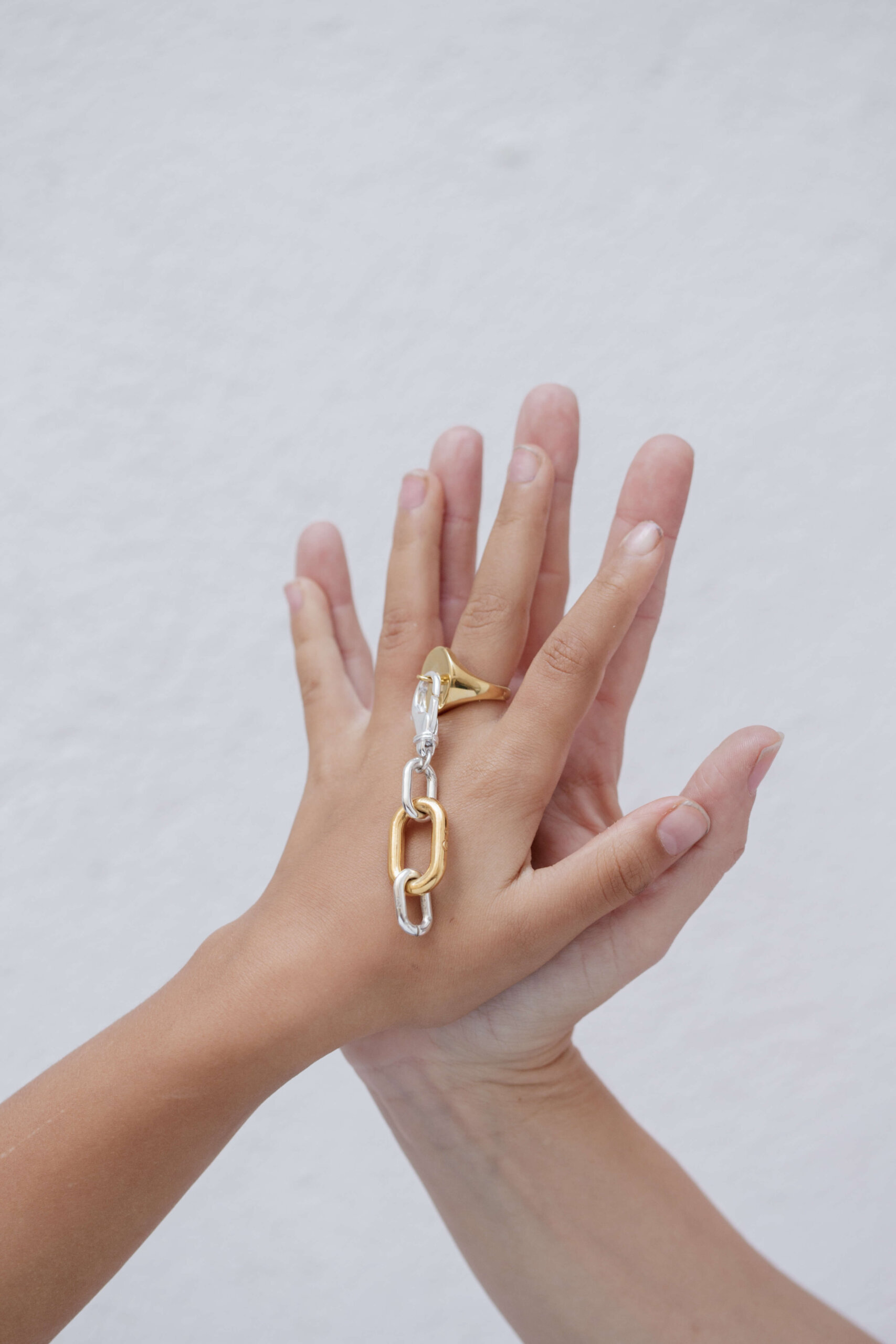 the-link-signet-ring-by-glenda-lopez-lookbook
