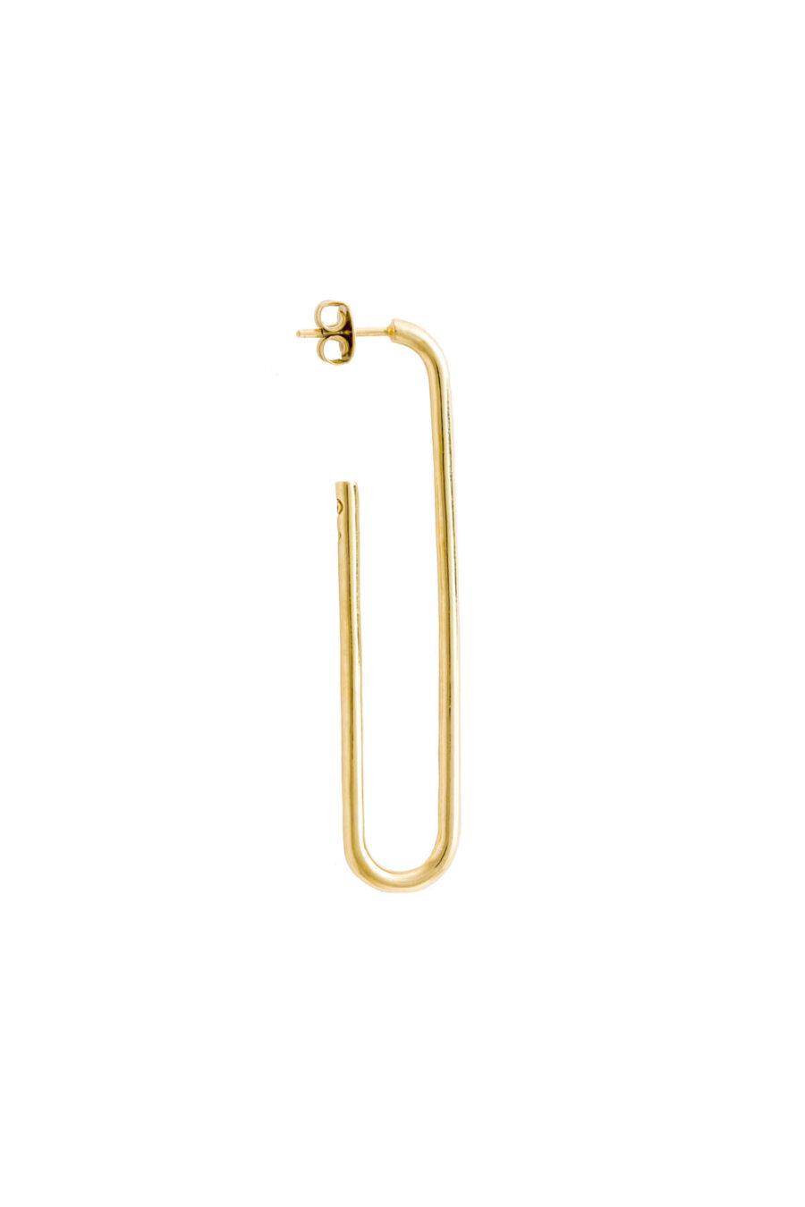 the-long-golden-link-earring-by-glenda-lopez-frontal