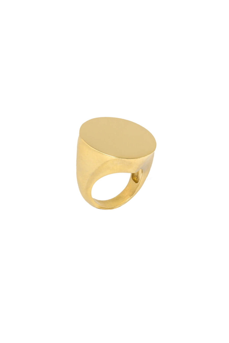 the-maxi-signet-ring-by-glenda-lopez-lateral