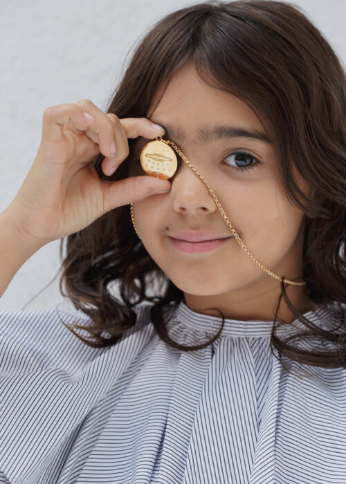 the-ufo-medal-pendant-by-glenda-lopez-lookbook