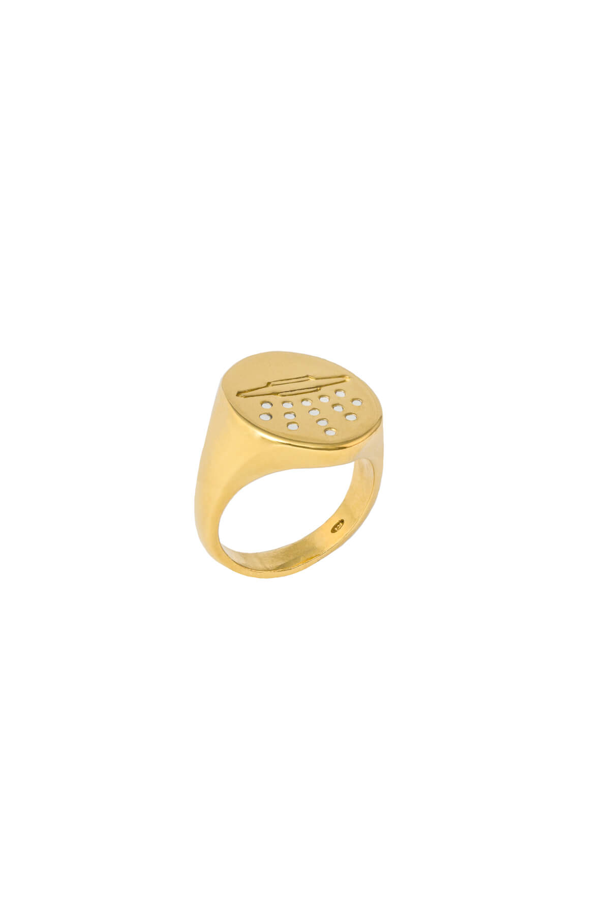 the-ufo-signet-ring-by-glenda-lopez-perspectiva