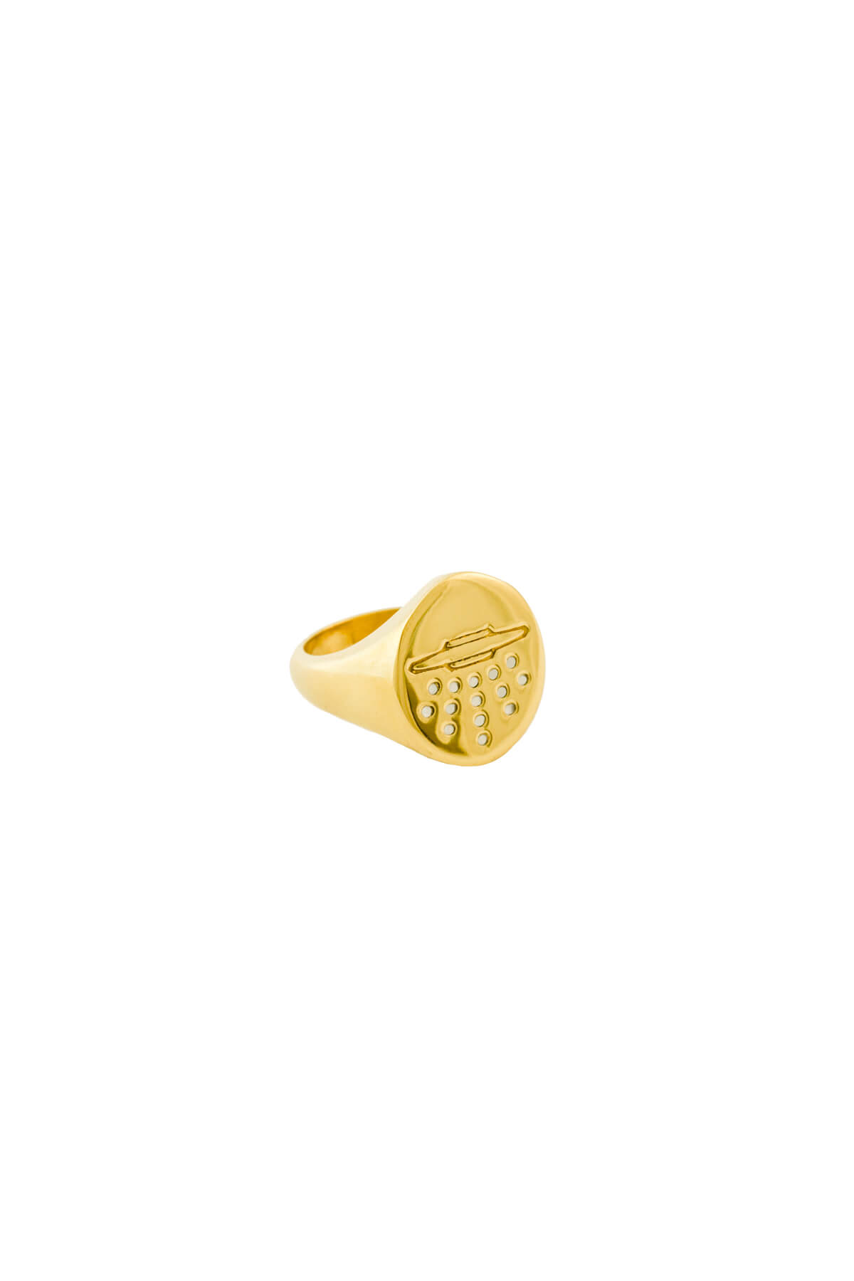 the-ufo-signet-ring-by-glenda-lopez-lateral