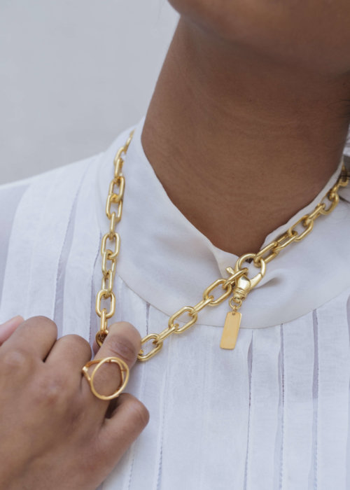 the-small-golden-linksnecklace-by-glenda-lopez-lookbook