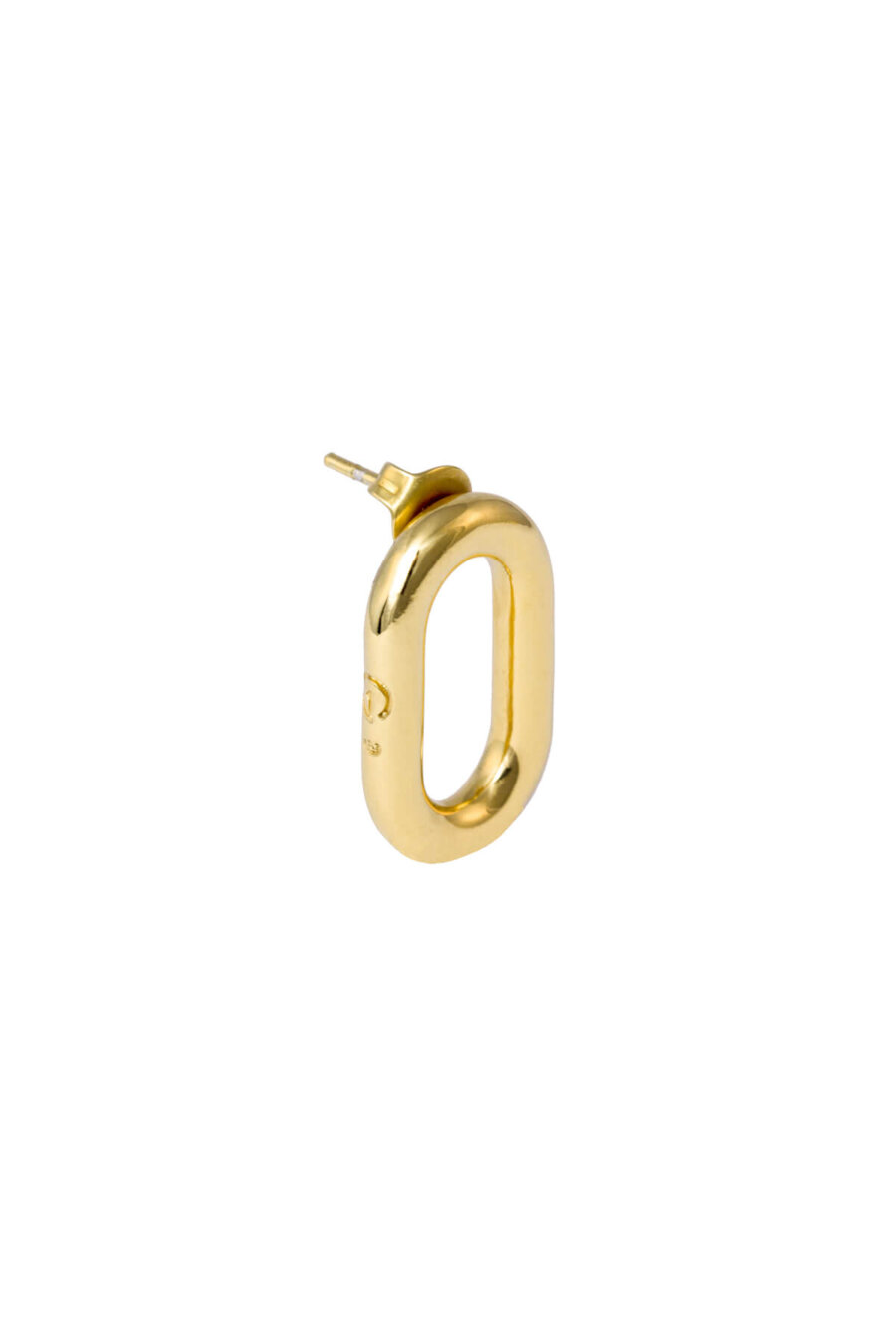 the-xl-frontal-link-earring-by-glenda-lopez-lateral