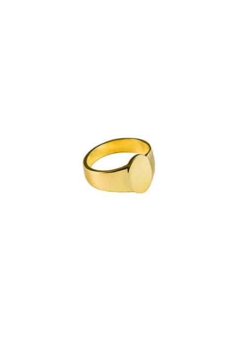 small-golden-signet-ring