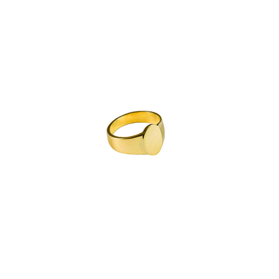 small-golden-signet-ring