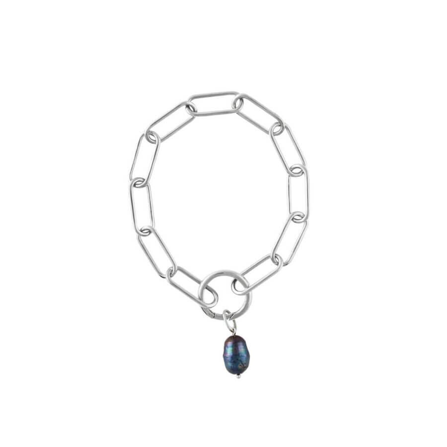 the-long-links-silver-tahiti-bracelet-by-glenda-lopez